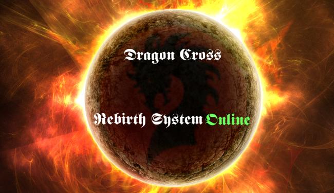 Unser neues Rebirth System